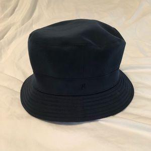 Hermes Hat